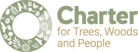 tree-charter-logo
