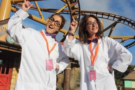 mad-scientists-at-paultons-park-2017