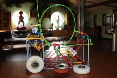 paultons-park-rollercoaster-physics-workshop